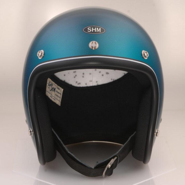 DH-501BL